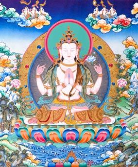 Buddhist Center Events, Tampa, FL